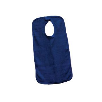 CLOTHING PROTECTORS(BIBS)18X30