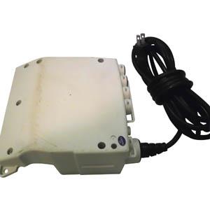 CONTROLLER F/ RPL450-1 & 350-1