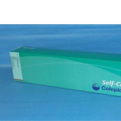 CATH SOFT PLASTIC 16FR 30/BX