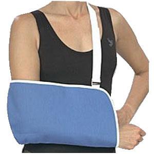 ARM SLING MEDIUM