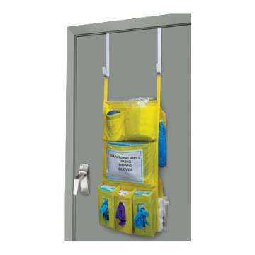 CADDY DOOR PERSONAL PROTECT