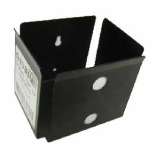 CUP BRACKET FOR 305635 &305487