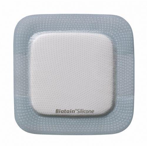"""BIATAIN SILICONE 4""""X12"""" 5/BX"""