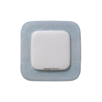 BIATAIN CONTACT SILICONE 1SIDE