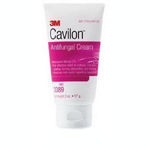 CAVILON ANTIFUNGAL CREAM 2OZ