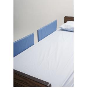 BED RAIL PADS VINYL SPLIT RAIL