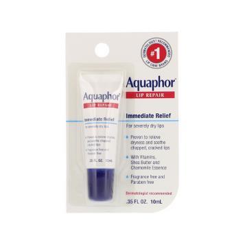 AQUAPHOR LIP REPAIR 0.35OZ