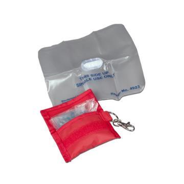 CPR MICROSHIELD W/SFT CS 100/C