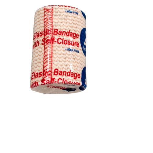 """ACE STYLE BANDAGE VELCRO 4"""""""