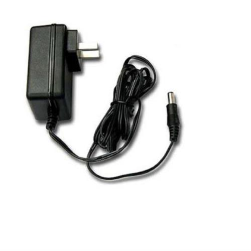 CHARGER FOR 594KL SCALE