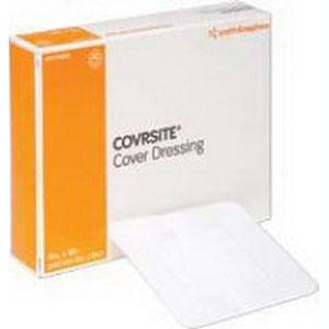 COVRSITE DRESSING 4X4