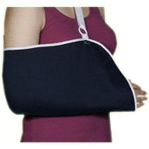 ARM SLING UNIVERSAL