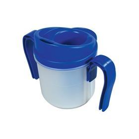 CUP PROVALE 10 CC