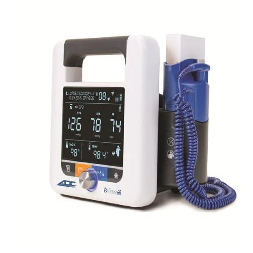 ADVIEW 2 BLOOD PRESSURE THERM