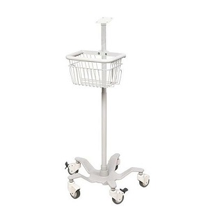 ADVIEW 2 DELUXE MOBILE STAND