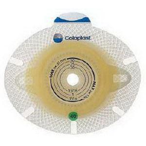COL-SENSURA 2PC CUT-TO-FIT 3/8