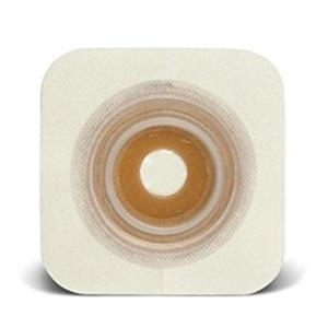 CVT-NATURA DURAHESIVE BAR 13/4