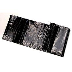 BAGS BLACK 40X46 1.3ML 100/CS