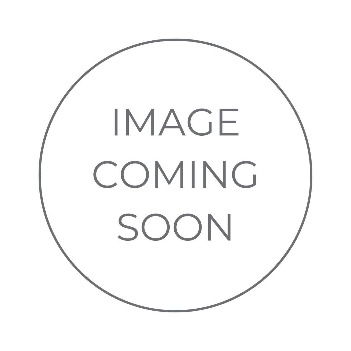 BRIEFS PER-FIT MED 96/CS