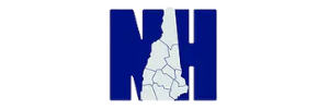New Hampshire Association of Counties