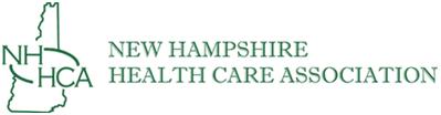 NHHCA - New Hampshire Health Care Association